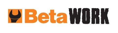 http://www.betawork.com/betawork/index.html