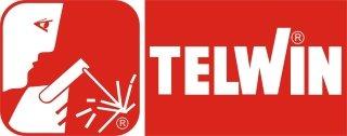 http://www.telwin.com/webtelwin/site.nsf