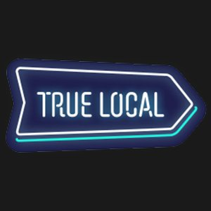 barton electrical true local
