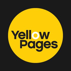 barton electrical yellow pages