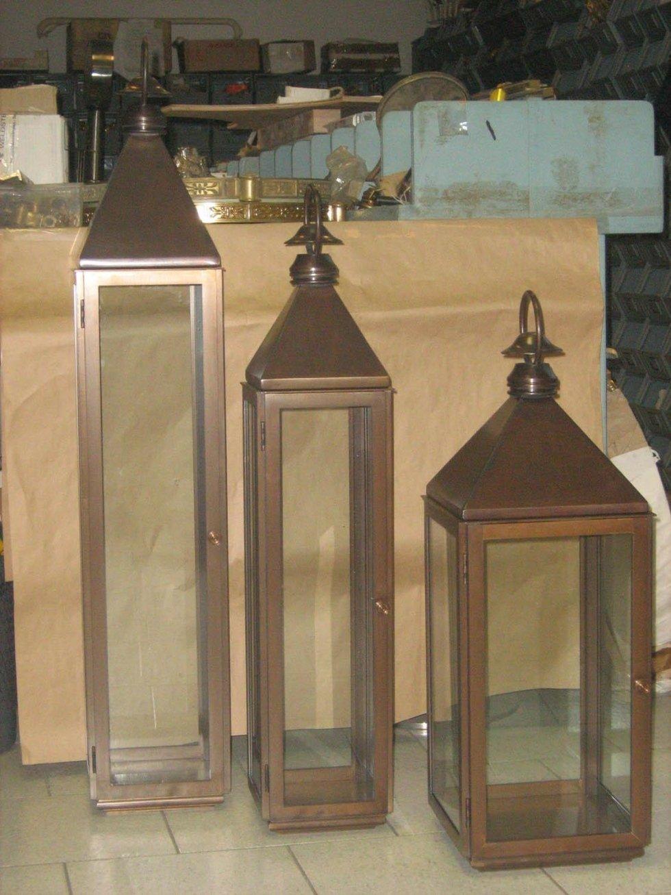 Lanterne Hipret