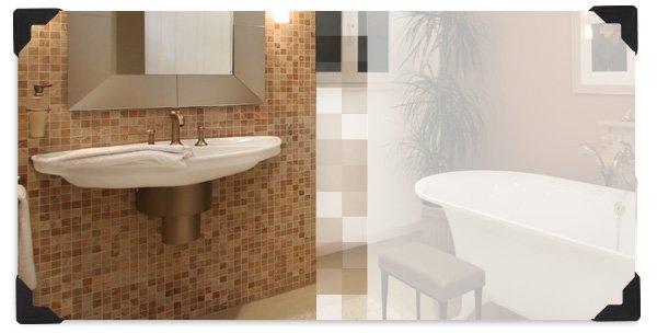 Bathrooms Sutton Coldfield   Bathroom Design Lichfield, Tamworth
