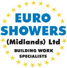 Euro Showers Ltd
