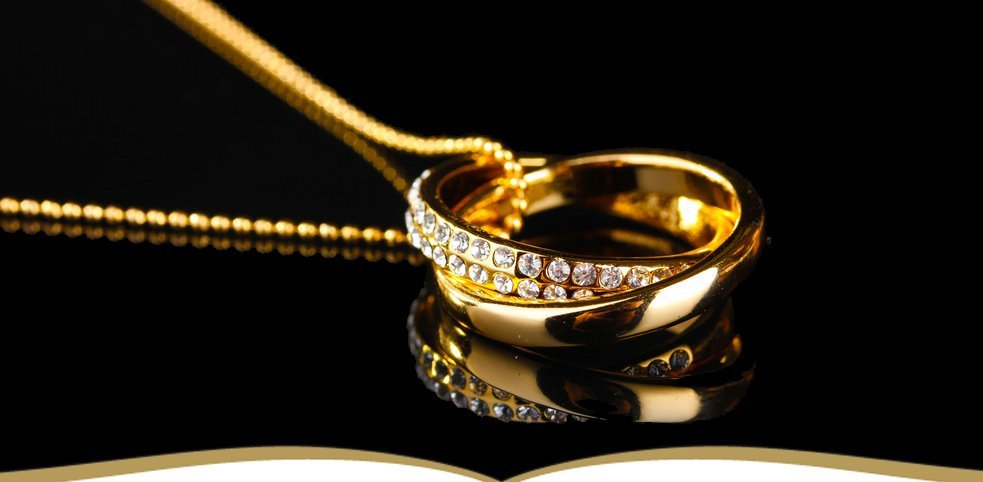 Gold buyers fayetteville nc engagement rings jewelry for Jewelry stores in fayetteville nc