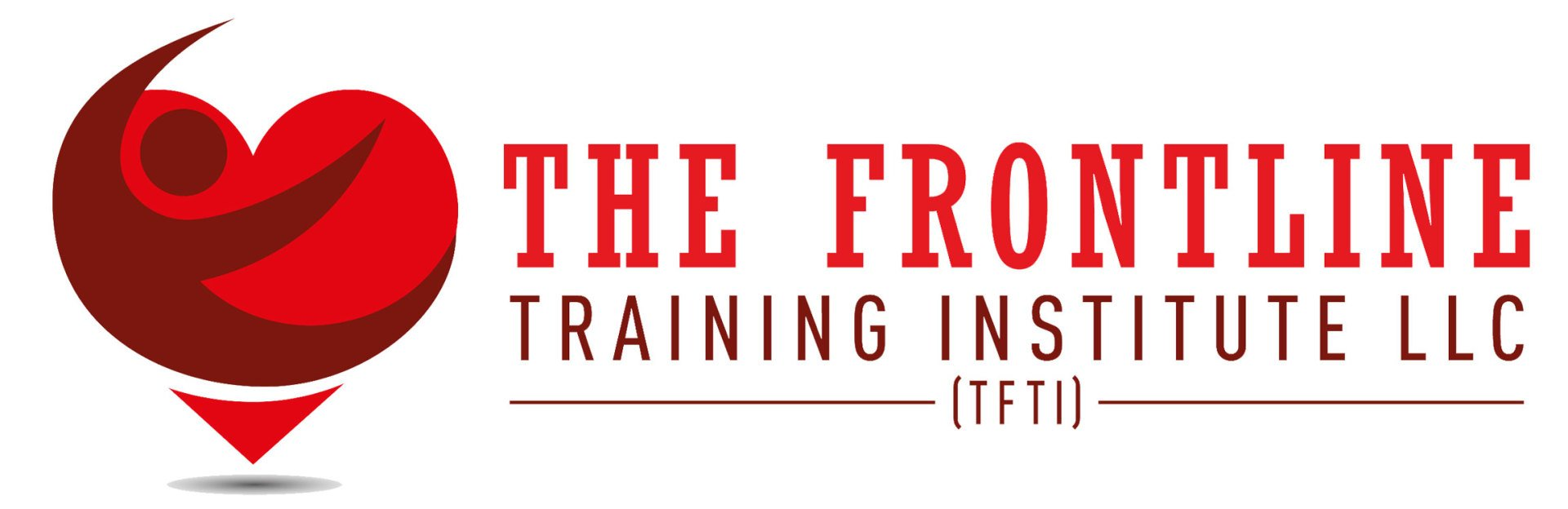 The Frontline Training Institute Cpr First Aid Bls Classes