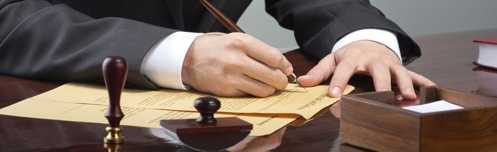 Studio diritto penale Rovereto