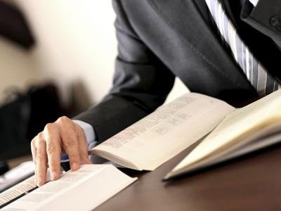 Consulenti legali Rovereto