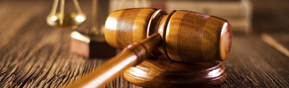 Studio assistenza legale Rovereto