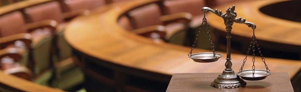 Studio diritto civile Rovereto