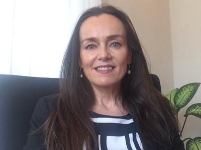 Avvocato Monica Aste