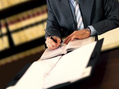 Studio legale penalisti