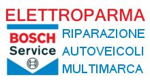 officina autorizzata Bosch, ricambi auto originali, tagliandi auto
