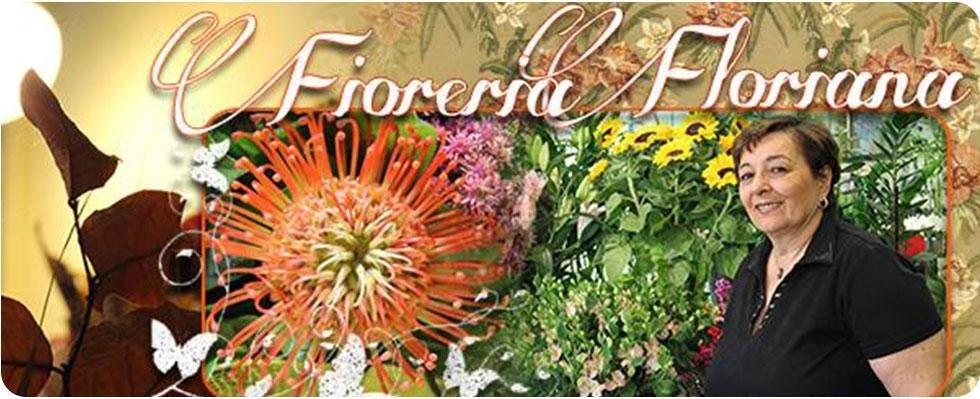Fioreria Floriana
