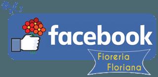 Fioreria Floriana Facebook