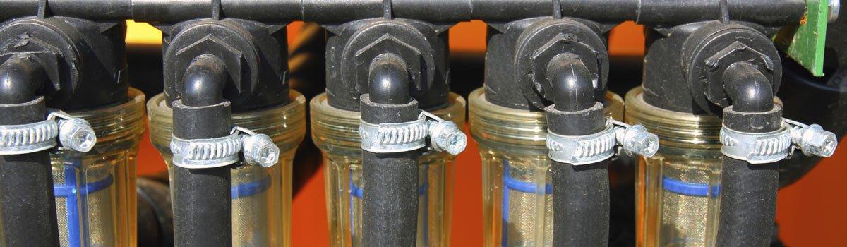 hayward hydraulic repairs hydraulic filters