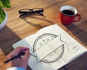 creazione grafica e stampa