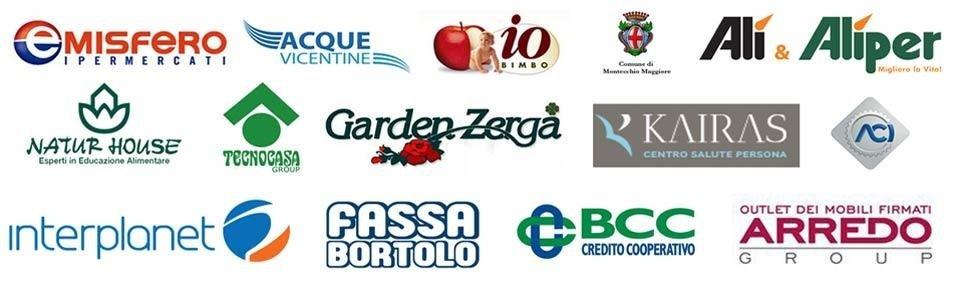 campagna pubblicitaria Vicenza