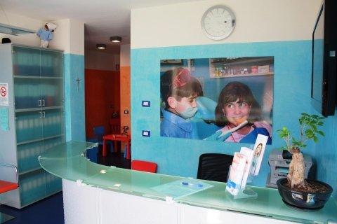 studio dentistico spadoni alessandro