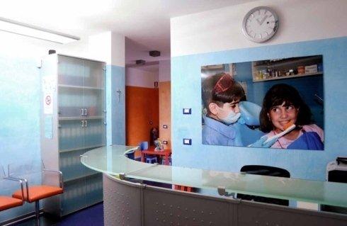 Studio Spadoni Alessandro