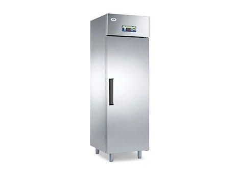 cella frigorifera per conservazione alimenti