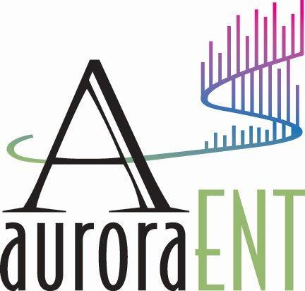 Aurora ENT Anhorage, AK