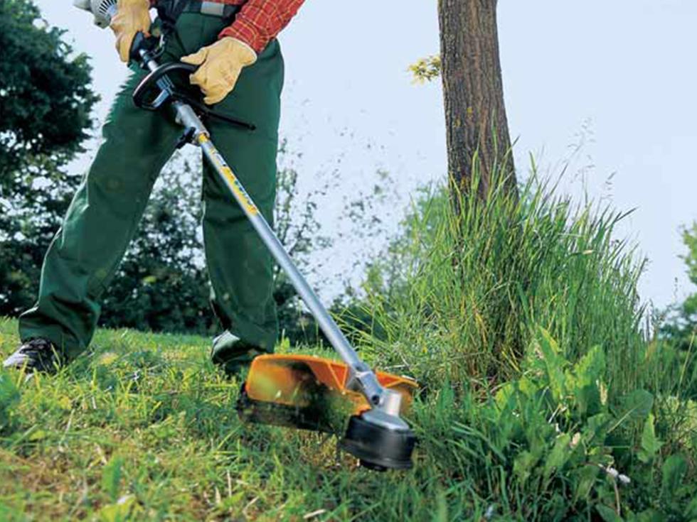 Prodotti per l'agricoltura e il giardinaggio