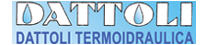 impianti e manutenzione Termoidraulica a Siena