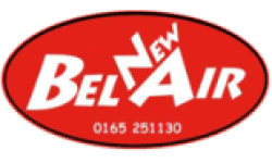 New bel air Aosta