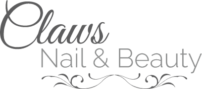 Claws Nail & Beauty logo