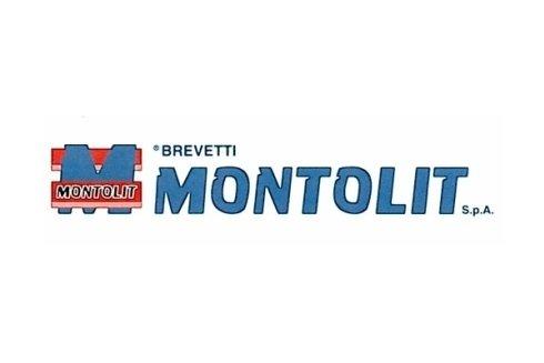 montolin