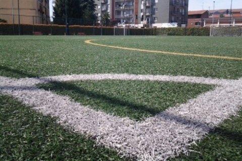 calcio a 5, calcio a 7, campi da calcetto, struttura coperta