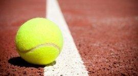 Campi da tennis