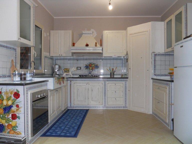 cucine da interno catania euro lavic