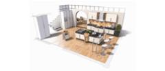 Nuovi appartamenti