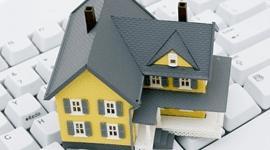 affitto di appartamenti