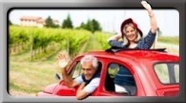 restauro auto fuori produzione, recupero auto d'epoca, verniciatura auto d'epoca