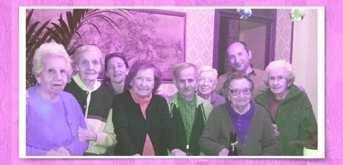 La Casa dei Nonni Oltrepò