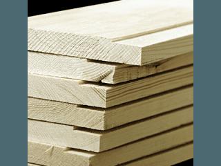 legna in sacchi