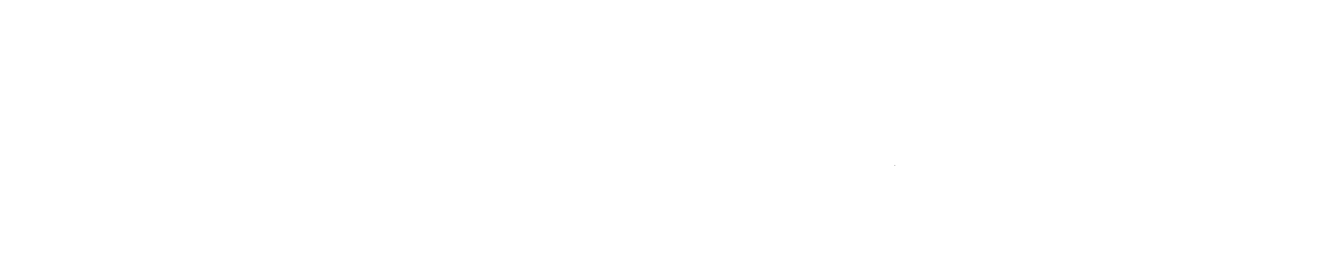 White-Label Digital Marketing Agency | Internet Marketing