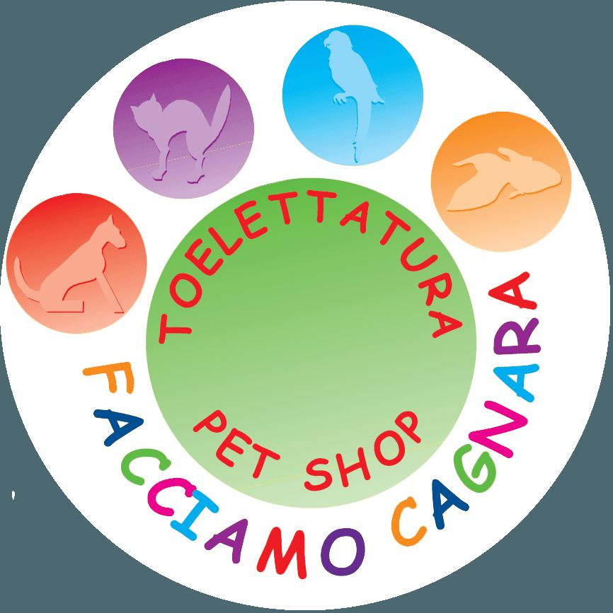 FACCIAMO CAGNARA-logo