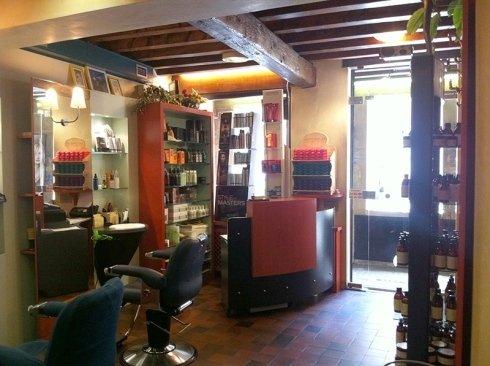 Salone Girotto Moda Capelli Treviso