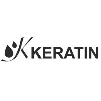 Keratin Smoothing Treatment, Keratin Complex
