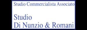 Associato Di Nunzio & Romani