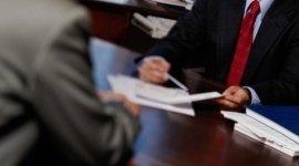 consulenza fiscale, consulenze contabili, contabilità aziendale