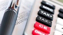 revisori dei conti, apertura partite iva, posizioni previdenziali