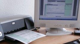 dottori commercialisti, analisi di bilancio, bilanci