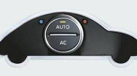 manutenzione aria condizionata,riparazione, installazione