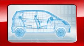 Elettronica autoveicoli