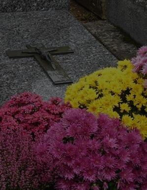 onoranze funebri Lucca