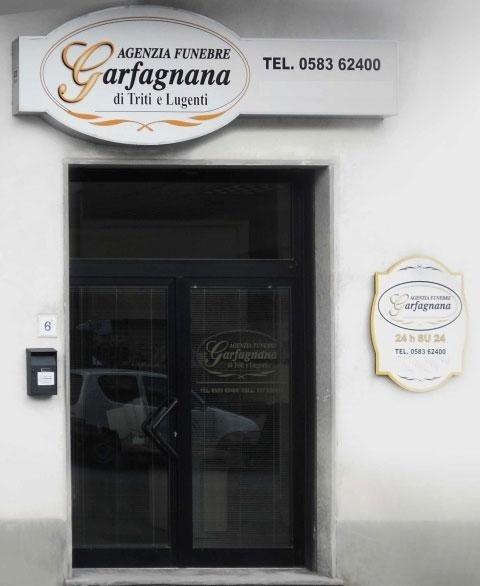 agenzia-funebre-garfagnana